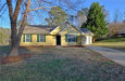 Photo of 8600 Garvey Drive, Fairburn, GA 30213 (MLS # 5954566)