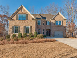 Photo of 4559 Sterling Pointe Drive NW, Kennesaw, GA 30152 (MLS # 5954595)