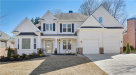 Photo of 4650 Gran River Glen, Peachtree Corners, GA 30096 (MLS # 5955143)