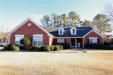 Photo of 1172 Apalachee Run Trail, Dacula, GA 30019 (MLS # 5955194)