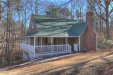 Photo of 25 Old Mckaskey Creek Road SE, Cartersville, GA 30121 (MLS # 5955565)