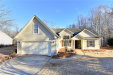 Photo of 575 Flintlock Drive, Dacula, GA 30019 (MLS # 5955693)