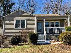 Photo of 2475 Constance Street, East Point, GA 30344 (MLS # 5956287)