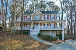 Photo of 61 Callaway Court, Hiram, GA 30141 (MLS # 5956564)