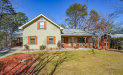 Photo of 101 Jake Court, Waleska, GA 30183 (MLS # 5957510)