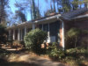 Photo of 6620 Brandon Mill Road, Sandy Springs, GA 30328 (MLS # 5957592)