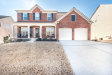 Photo of 647 Lorimore Pass, Canton, GA 30115 (MLS # 5957644)