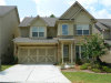 Photo of 1450 Roswell Manor Circle, Roswell, GA 30076 (MLS # 5957819)