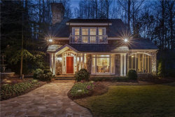 Tiny photo for 40 Cates Ridge Road, Atlanta, GA 30327 (MLS # 5957846)