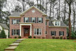 Photo of 335 Pine Forest Road NE, Sandy Springs, GA 30342 (MLS # 5958407)