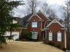 Photo of 221 Chadwyck Lane, Canton, GA 30115 (MLS # 5958410)