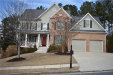 Photo of 91 Paddington Place, Acworth, GA 30101 (MLS # 5958467)