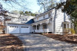 Photo of 210 Spring Hill Terrace, Roswell, GA 30075 (MLS # 5958735)