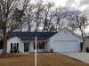 Photo of 1195 Riverside Walk Crossing, Sugar Hill, GA 30518 (MLS # 5959237)
