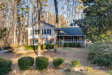Photo of 538 Benson Hurst Drive SW, Mableton, GA 30126 (MLS # 5959257)