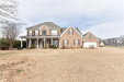 Photo of 520 Washington Parkway, Jefferson, GA 30549 (MLS # 5959280)