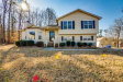 Photo of 5751 Graywood Willow Lane SE, Mableton, GA 30126 (MLS # 5959295)