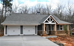 Photo of 212 Whisper Place, Jasper, GA 30143 (MLS # 5959406)