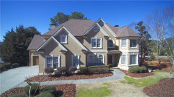 Photo of 300 Maddox Place, Canton, GA 30115 (MLS # 5959569)