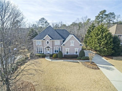 Photo of 620 Croydon Lane, Johns Creek, GA 30022 (MLS # 5959620)