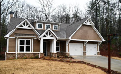 Photo of 194 Whisper Place, Jasper, GA 30143 (MLS # 5959644)