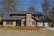 Photo of 4851 Gold Mine Drive, Sugar Hill, GA 30518 (MLS # 5959765)