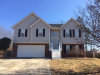 Photo of 192 Hillcrest Court, Hiram, GA 30141 (MLS # 5959787)