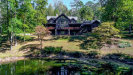 Photo of 8900 Island Ferry Road, Sandy Springs, GA 30350 (MLS # 5960017)