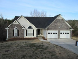 Photo of 180 Barrington Lane, Hiram, GA 30141 (MLS # 5960110)