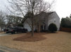 Photo of 266 Carrington Way, Canton, GA 30115 (MLS # 5960118)