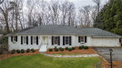 Photo of 4730 Merlendale Drive, Sandy Springs, GA 30327 (MLS # 5961403)
