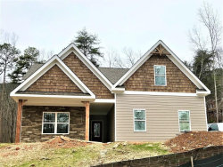 Photo of 101 Weddell Court, Waleska, GA 30183 (MLS # 5961472)