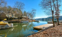 Photo of 166 Narrows Loop, Waleska, GA 30183 (MLS # 5961656)