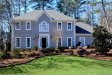 Photo of 5420 Cameron Forest Parkway, Johns Creek, GA 30022 (MLS # 5961966)