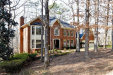 Photo of 3393 Windsong Court NE, Roswell, GA 30075 (MLS # 5961979)