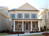 Photo of 3045 Labrouste Cove, Johns Creek, GA 30097 (MLS # 5962004)