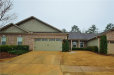 Photo of 3392 Brockenhurst Drive, Buford, GA 30519 (MLS # 5962051)