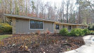 Photo of 1220 Oakhaven Drive, Roswell, GA 30075 (MLS # 5962053)
