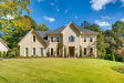 Photo of 745 Terrell Crossing SE, Marietta, GA 30067 (MLS # 5962338)