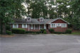 Photo of 471 Scenic Highway, Lawrenceville, GA 30046 (MLS # 5962437)