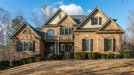 Photo of 2736 Roller Mill Drive, Jefferson, GA 30549 (MLS # 5962462)