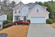 Photo of 750 Gates Lane, Johns Creek, GA 30022 (MLS # 5962527)