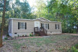 Photo of 540 Homer Edge Circle, Dahlonega, GA 30533 (MLS # 5962642)