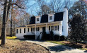 Photo of 1591 Brooks Road, Dacula, GA 30019 (MLS # 5962943)