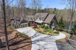 Photo of 255 Iron Mountain Road, Canton, GA 30115 (MLS # 5963089)