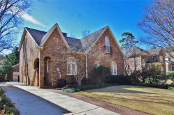 Photo of 797 Cumberland Road NE, Atlanta, GA 30306 (MLS # 5963153)
