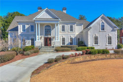 Photo of 1830 Ballybunion Drive, Johns Creek, GA 30097 (MLS # 5963414)