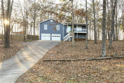 Photo of 260 Corley Circle, Hiram, GA 30141 (MLS # 5963494)