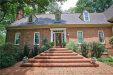 Photo of 6155 River Chase Circle, Sandy Springs, GA 30328 (MLS # 5963586)