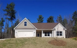 Photo of 5807 Grant Station Drive, Gainesville, GA 30506 (MLS # 5963740)